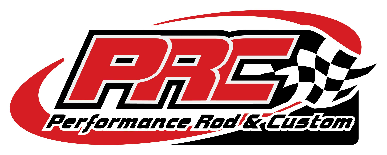 Aluminum Racing Radiators Reservoirs Oil Coolers